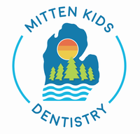 Kingma Pediatric Dentistry Logo